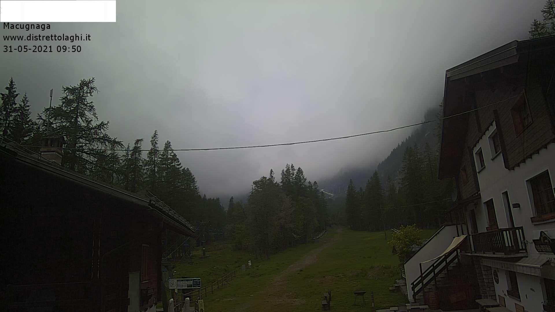 macugnaga-ski-webcam