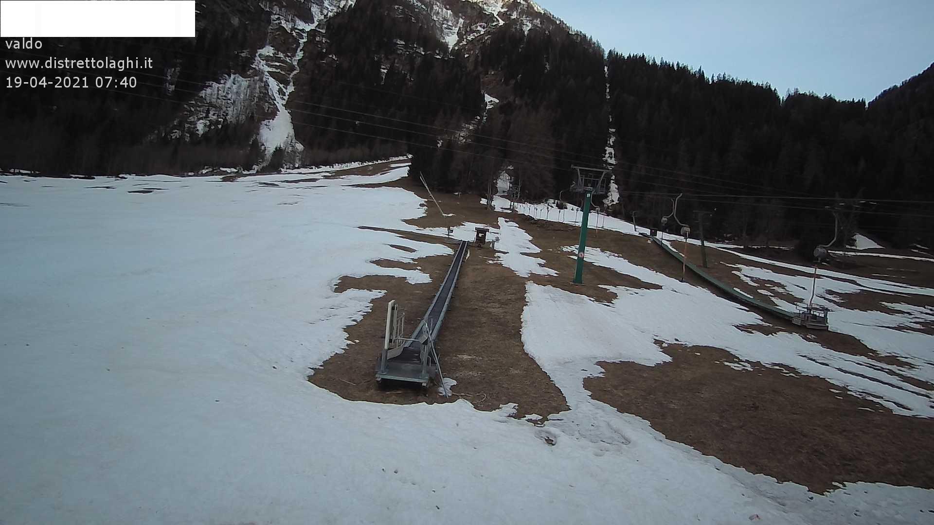 valdo-formazza-webcam-ski